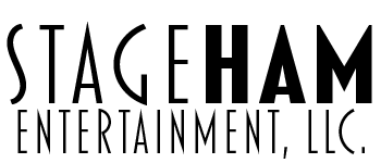Stage Ham Entertainment